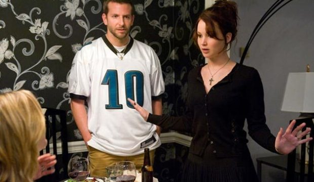 Bradley Cooper Oscar nominations: All 8 bids from 'Silver Linings Playbook' to 'Joker'