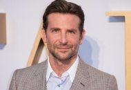 Bradley-cooper-Oscar-nominations