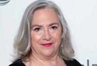 Carol Dysinger