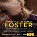 Foster