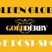 Golden-Globe-Post-Show