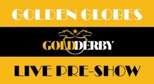 Golden-Globe-Pre-Show