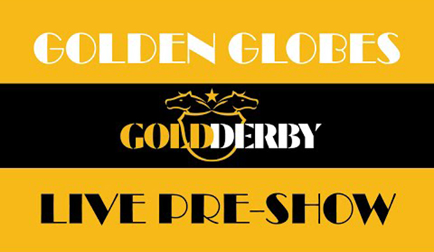 GoldDerby You vs Experts Predict Hollywood Races