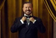 Golden-Globes-Ricky-Gervais
