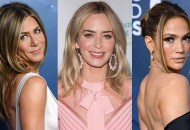 Jennifer-Aniston-Emily-Blunt-Jennifer-Lopez