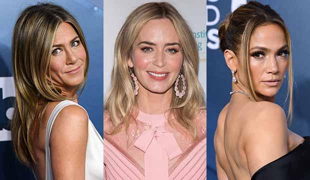 Jennifer-Aniston-Emily-Blunt-Jennifer-Lopez