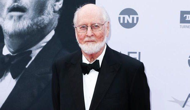 John-Williams-oscar-nominated-movies