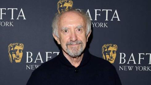 jonathan-pryce-movies-ranked