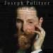 Joseph-Pulitzer