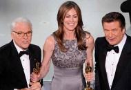 Kathryn-Bigelow-Oscars