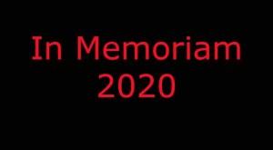 Memoriam-2020