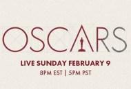 Oscars-Logo-2020