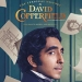 Personal-History-of-David-Copperfield