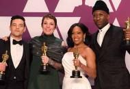 Rami-Malek-Olivia-Colman-Mahershala-Ali-Regina-King-Oscars