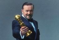 Ricky-Gervais-Golden-Globes