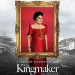 The-Kingmaker