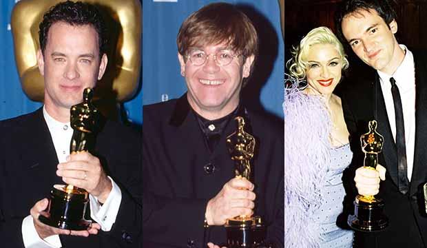 Tom-Hanks-Elton-John-Quentin-Tarantino