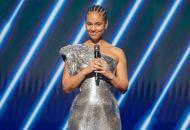 Alicia Keys Grammys 2020 host