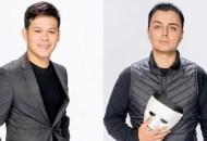 agt-Marcelito-Pomoy-Marc-Spelmann