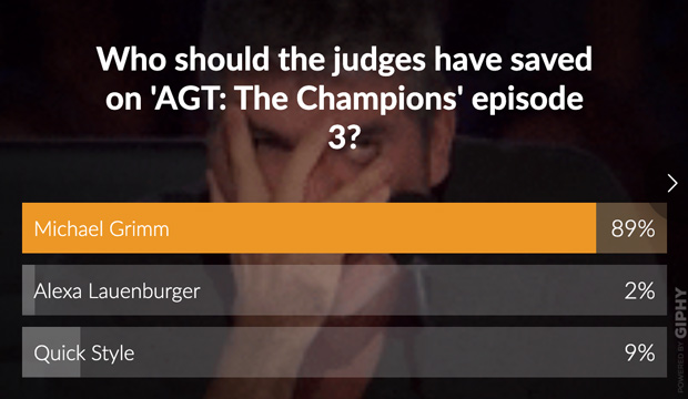 agt-champions-poll-results
