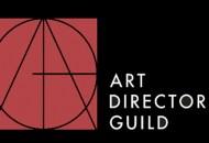 art-directors-guild-logo-adg
