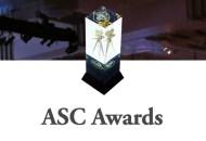 asc-awards