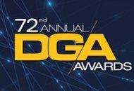 dga-awards-2020-logo