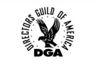 dga-awards-logo