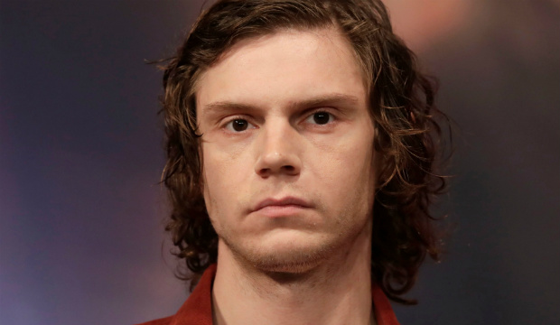 Evan Peters' 'American Horror Story' characters ranked worst to best: Tate Langdon, Kai Anderson, Charles Manson …