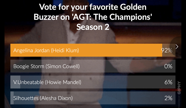 agt-golden-buzzer-poll-results