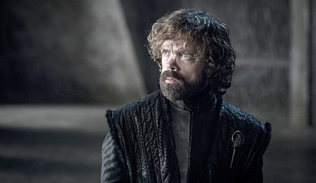 Peter Dinklage predicted to give 'Game of Thrones' its first SAG Award win, but our Experts are far less confident