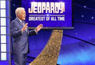 jeopardy-the-greatest-of-all-time
