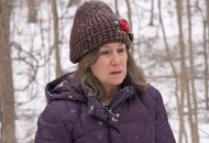 'Diane' Film - 2018 Mary Kay Place as Diane