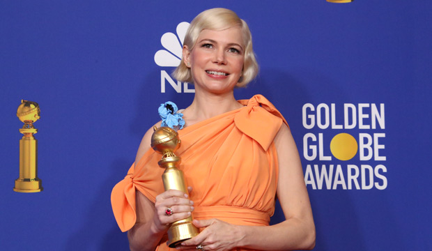 michelle-williams-golden-globe