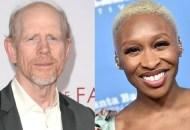 25th Television Academy Hall of Fame Awards, Arrivals, Los Angeles, USA - 28 Jan 2020 Genius Season 3 cynthia erivo