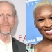 25th Television Academy Hall of Fame Awards, Arrivals, Los Angeles, USA - 28 Jan 2020 Genius Season 3 cynthia erivo