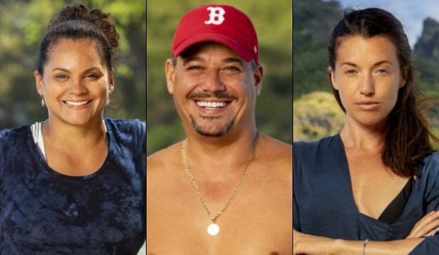 survivor-40-cast-sandra-rob-parvati