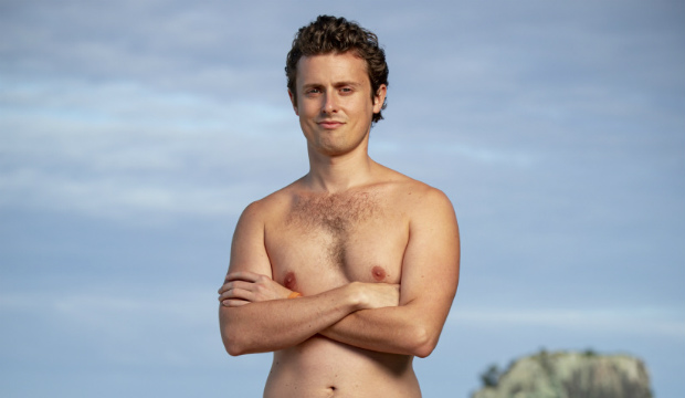 survivor-season-40-adam-klein