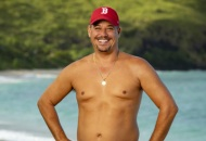 survivor-season-40-boston-rob-mariano
