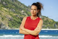 survivor-season-40-danni-boatwright