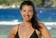 survivor-season-40-parvati-shallow