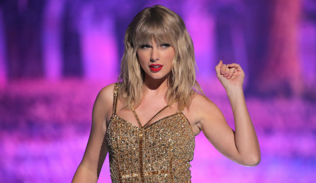Gold Derby On Flipboard Taylor Swift Songs Ranked Her Top 22 Greatest Hits From Worst To Best