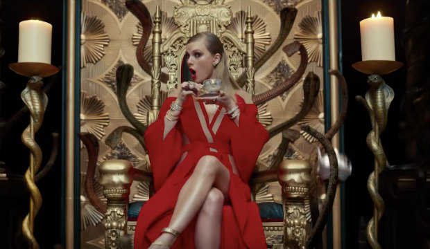 Taylor Swift S Greatest Hits Counting Down Her Top 21 Songs Goldderby