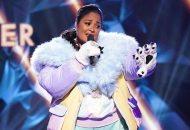 the-masked-singer-most-shocking-reveals-Laila-Ali-Panda