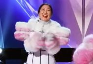 the-masked-singer-most-shocking-reveals-Margaret-Cho-Poodle