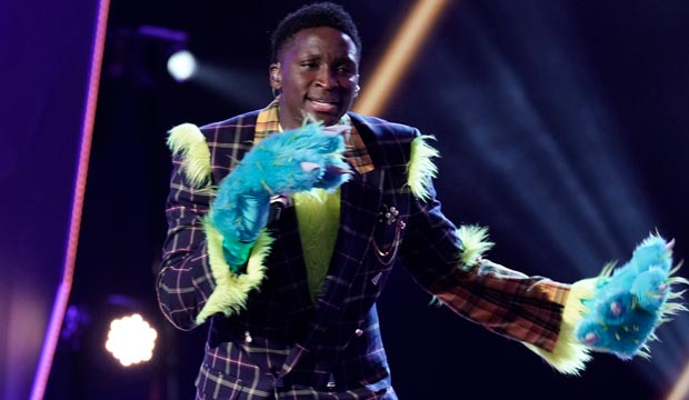 the-masked-singer-most-shocking-reveals-Vincent-Oladipo-Thingamajig