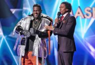 the-masked-singer-most-shocking-reveals-antonio-brown-Hippo