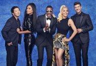 the-masked-singer-season-3-judges-host