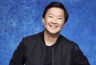 the-masked-singer-season-3-ken-jeong