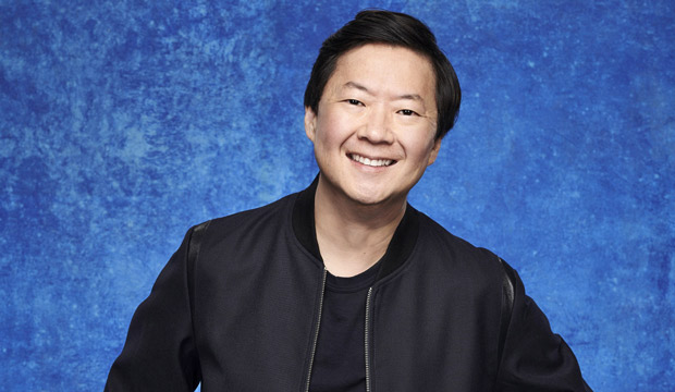the-masked-singer-season-3-ken-jeong